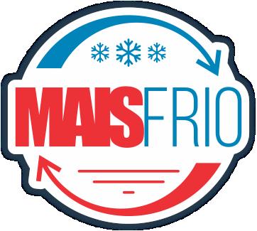 Mais Frio Refrigeração – Rio Grande/RS